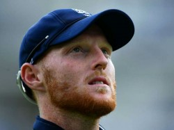 Sun Magazines News On Ben Stokes Step Father Goes Viral