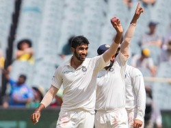 Not Surprised About Bumrah S Record Says Yuvraj Singh