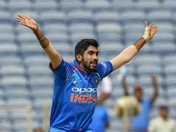 If Bumrah Is Not Playing Means Big Loss To India Says Former Player Irfan Pathan