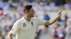 Ashes 2019 Chris Woakes Dropped For 4th Test Criticized By England Former Players