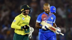 Ind Vs Sa India Vs South Africa 3rd T20 Match Results And Highlights