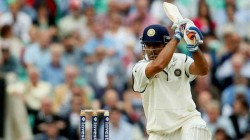 Ind Vs Sa Rohit Sharma Needs One Big Innings To Retain Opening Spot In Test Matches