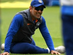 Dhoni S Next Plan Leaked And Fans Are Not Happy About It