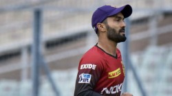 Dinesh Karthik Asks Unconditional Apology To Bcci Over Cpl T20 Controversy