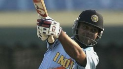 Dinesh Mongia Retired From All Forms Of Cricket And A Shocking Fact Behind His Retirement