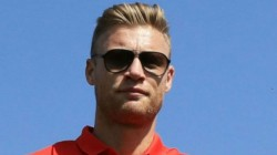 Former England Player Flintoff Condemns England Cricket Boar