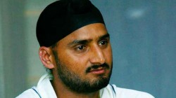 Harbhajan Singh Blasts Adam Gilchrist Over His Claim Of No Drs At This Time