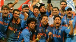 Gautam Gambhir Rejected For 3 World Cups Before He Play 2007 T20 World Cup
