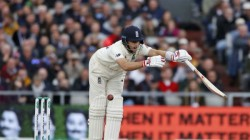 England Test Captain Joe Root Scored 3 Ducks In Last 5 Test Matches Including Ashes