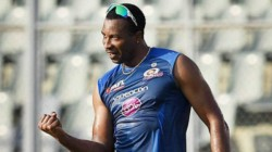 Why Pollard Being Elected As Captain West Indies Cricket Board Explains