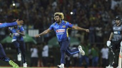 Malinga Took 4 Wickets In 4 Balls Against Newzealand In 3rd T