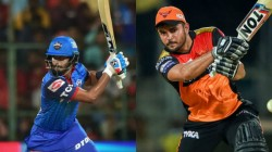 New Batting Coach Vikram Rathour Plans To Bring Iyer And Pandey In 4th Position