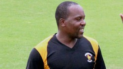 Zimbabwe Captain Masakadza Announces His Retire From International Cricket