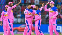 Rajasthan Royals Has Plans In Uk And World While Other Teamss Preparing For Ipl