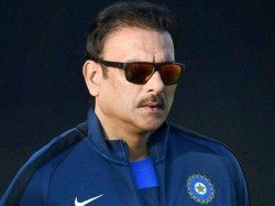 Ravi Shastri To Get 10 Crores Salary After Hike Says Reports