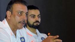 Rishabh Pant Slammed By Ravi Shastri And Virat Kohli For Poor Shot Selection