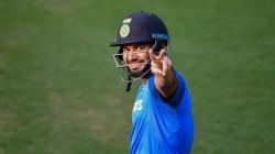 Rishabh Pant May Lose His Chance In T20 As Selectors Pick 3 Backup Players