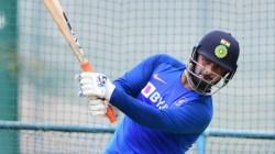 Ind Vs Sa Rishabh Pant Should Play 5th In The Batting Order