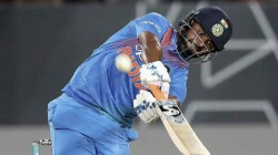 After Constant Failures Rishabh Pant Warning From Bcci
