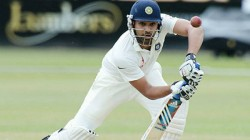 Ind Vs Sa Rohit Sharma May Have To Compete With Abimanyu Easwaran For Opening Spot