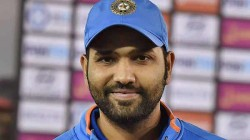 Kohli And Ravi Shastri Requested Rohit Sharma To Guide Young Players Syas Reports