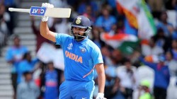 Ind Vs Sa Rohit Sharma Joins Dhoni S Record Of Playing Most T20 Internationals For India
