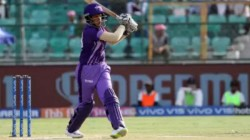 Year Old Shafali Verma Selected For Indian Women Squad Against South Africa Series