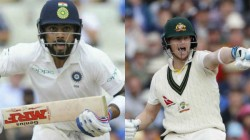 Australia Former Bowler Shane Warne Praised Steve Smith And Virat Kohli For Their Batting