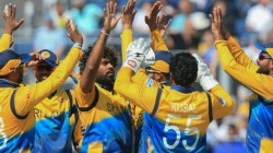 Srilankan Senior Criclet Players Not Willing To Play In Pakistan