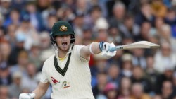 Ashes 2019 Steve Smith Scored Double Century After Concussion
