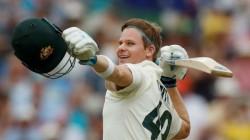 Australian Star Batsman Steve Smith Overtakes Sachin Record In Test Series
