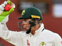 Ashes 2019 Tim Paine Elected To Bowl First At Fifth Test Surprises Ricky Ponting