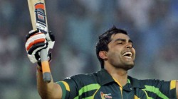 Umar Akmal Blames Pakistan Cricket Board For Not Giving Enough Chances