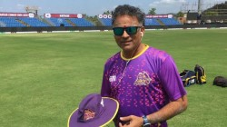 Chandrasekhar S Suicide May Have Connection With Tnpl Betting