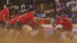 What Is The Reason Behind Sports Movies Are Increasing In Tamil