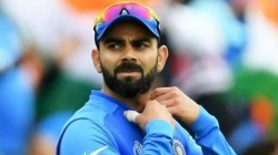 Captain Virat Kohli Planned To Give 5 Matches To Young Players To Prove Themselves