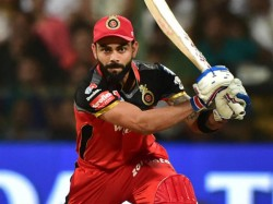 Mike Hesson Not Going To Remove Virat Kohli From Captaincy