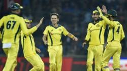 Glenn Maxwell Took A Break From Cricket For A Shocking Reason
