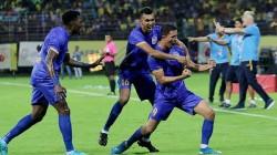 Isl 2019 20 Kerala Blasters Fc Vs Mumbai City Fc Match 5 Report