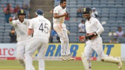 Ind Vs Sa India Lost 47 Overs For Taking Out 2 Wickets Which Causes Trouble In Second Innings