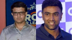 Kxip Decided Not To Transfer Ashwin As A Legend Asks To Keep