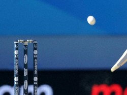 Icc Introduces New Super Over Rule In International Cricket
