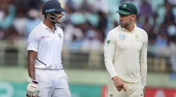 Ind Vs Sa Faf Du Plessis Speaks About Coin Toss Record In Subcontinent Before The Match