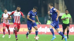Isl 2019 20 Chennaiyin Fc Vs Atk Match No 11 Report