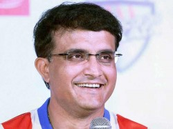 How Did Sourav Ganguly Become New Bcci President What Happened On That Night