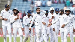 Ind Vs Sa India Vs South Africa Second Test Match Result And Highlights