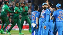Ind Vs Ban Thre Is A Conspiracy To Collapse India Bangladesh Tour
