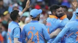 Ind Vs Ban Dinesh Karthik Not Considered In T20 Team