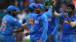 Ind Vs Ban In Form Jadeja Dropped From T20 Squad