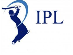 Ipl 2020 Auction To Be Held In Kolkata